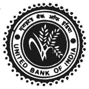 United Bank of India Sets Outer Limit For Interest @ 14.25%