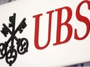 UBS to pay £940m fine for settling Libor claims