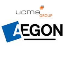 Australia-based UCMS Group to be bought by Aegis for Rs 203 crore