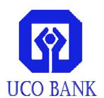 Buy UCO Bank With Target Of Rs 140