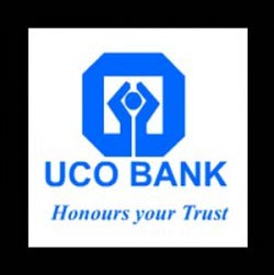 Hold UCO Bank With Target Of Rs 132