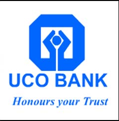 UCO Bank's fourth quarter net profit rise just 12 percent