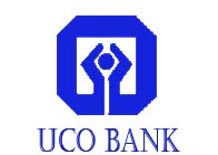 Intraday Buy Call For UCO Bank