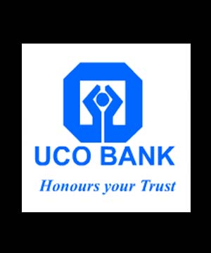 Long Term Buy Call For UCO Bank