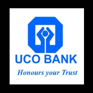 Sell UCO Bank With Stop Loss Above Rs 117