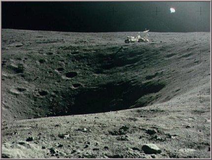 Lagihot, berita hot Taksi ke Bulan