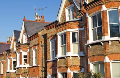 UK property asking prices record biggest rise in December-January