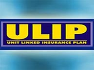 Solvency Margins For Ulips Eased By IRDA