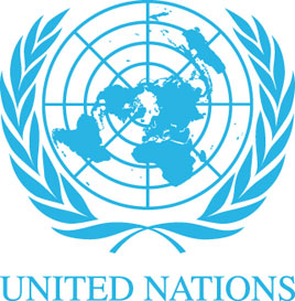 UN says Nepal parties should fix president's powers