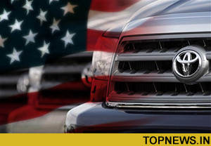 US automakers plead for bail-out with skeptical Congress