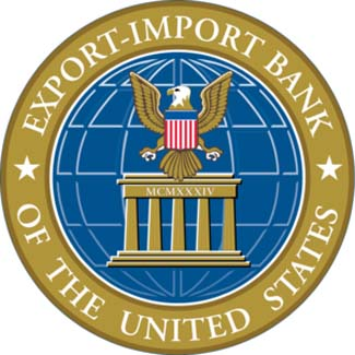 $600M sales order nullified by US Export-Import Bank