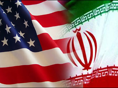US 'getting close' to deal with Iran on nuclear programme