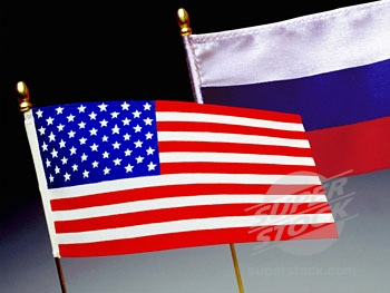 Russia, US enter fresh round of START negotiations