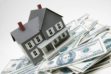 US mortgage rates rise this week