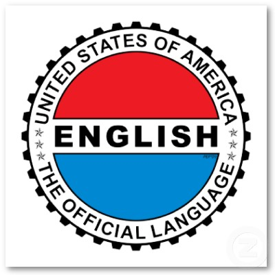making english the official language of Oklahoma city -- english could become the official language of the us if senator inhofe gets his way the senator says the new law would help our nation move forward as one, with everyone being able to communicate with one another critics say that's already happening.