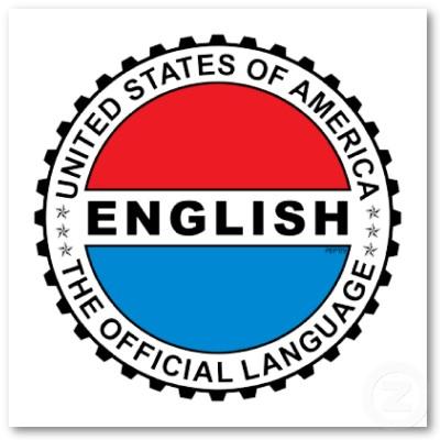 english official language united states essay