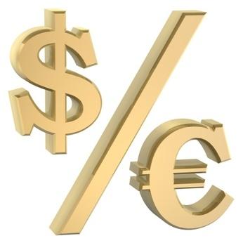 EUR/USD PARİTE YORUMU 13.08.2013