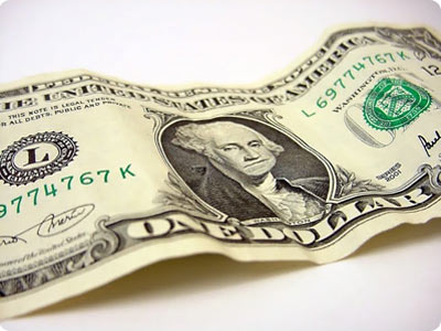More USD Weakness Expected After US Government Shutdown