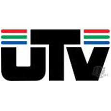 UTV Software posts disappointing results; Q4 net profit dips 51%
