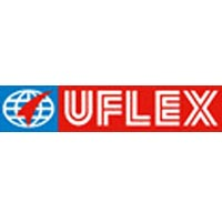 Uflex to expand Polish films plant
