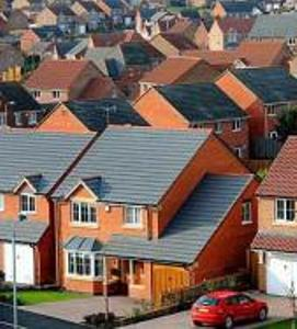 Housing schemes not to cause housing bubble, politicians