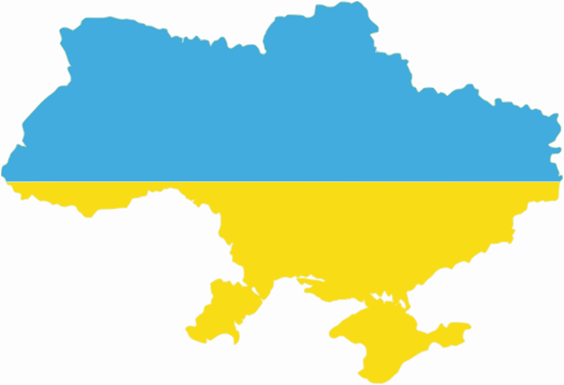 http://www.topnews.in/files/Ukraine-flag-map.png