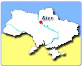 Ukraine traffic police halt Russia army lorries, missiles