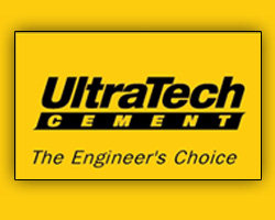UltraTech announces to acquire Samruddhi Cement