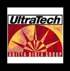 UltraTech buys a Dubai Inc.