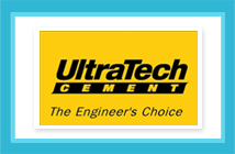 UltraTech to invest $1.8 billion for capacity addition