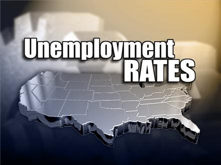 Texas unemployment falls to 6.6 percent