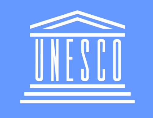 UNESCO, Library of Congress launch first World Digital Library