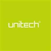 Unitech Ltd Q1 profit falls 63%