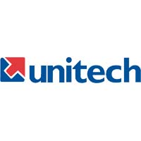 Long Term Buy Call For Unitech