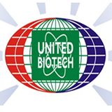 United Biotech gets green signal for Rs.550 crore Himachal facility