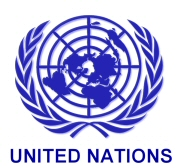 UN says over 200,000 displaced from South Waziristan