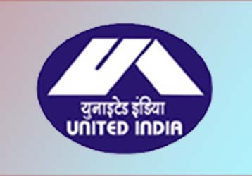 United India logs nearly 18 percent growth