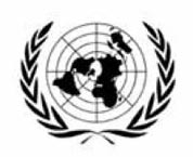 UN Security Council keeps peacekeepers in East Timor another year