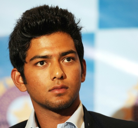 PepsiCo sings up Unmukt Chand as new brand ambassador