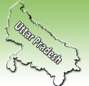 Uttar Pradesh membership drive proving successful: Youth Congress
