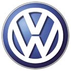 VW to recall 477,000 Fox vehicles in Brazil; defective lever