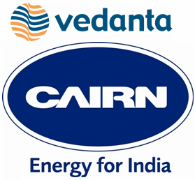 Cairn India Deals With Vedanta Resources