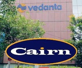 Cairn-Vedanta deal waits for ONGC's approval