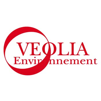 Environment services group veolia profits down 55 per cent topnews - Veolia habitat services ...
