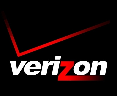 Verizon Communications records 40% rise in profits