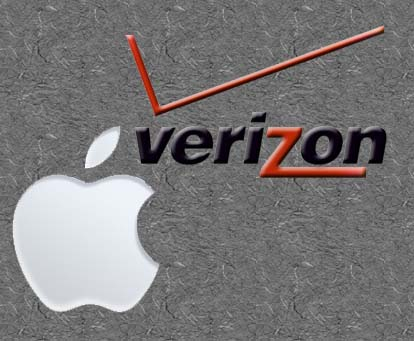 Verizon-Apple