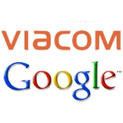 Viacom Vs Google What About Fair Use >> Intermediary Liability For Copyright Infringement In India Few