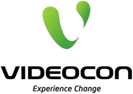 Videocon signs in-principle deal with Nokia Siemens to roll out 4G network in India