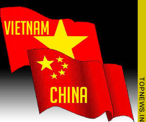 http://www.topnews.in/files/Vietnam-China-42046.jpg
