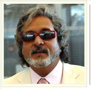 IPL will go smoothly: Vijay Mallya